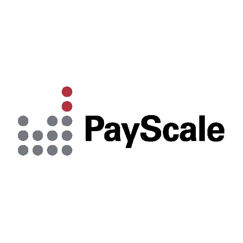 Customer Logos (Edited)-07.png