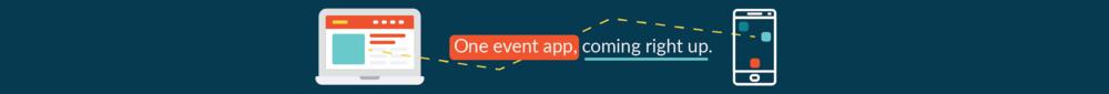 Event App Landing Header_1.png