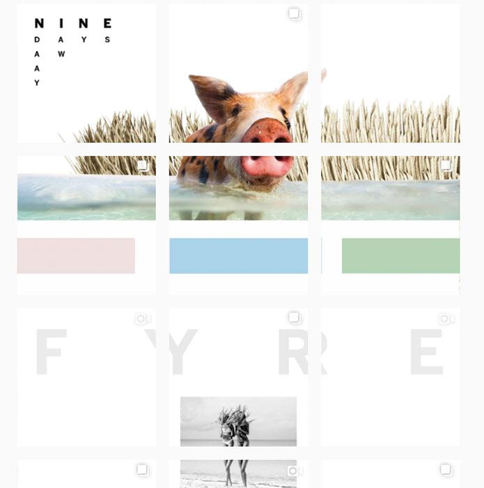 fyre-festival-instagram-tiling.jpg