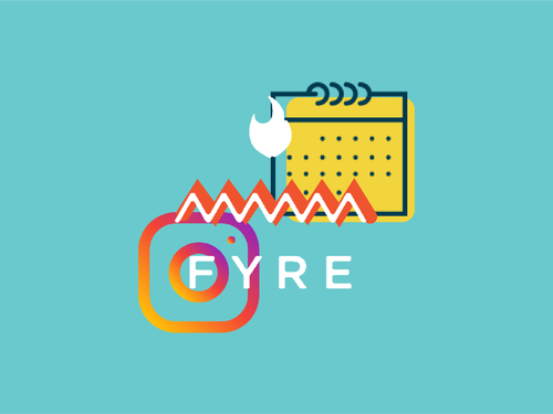 4 Things The Fyre Festival Taught Us About Marketing Events And