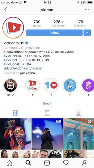 social-media-event-marketing-trends-2019-instagram.jpg