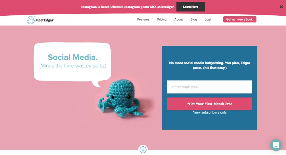 social-media-event-marketing-tools-2019-edgar.png
