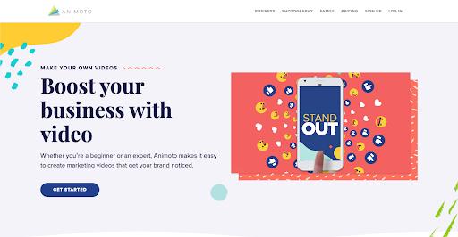 social-media-event-marketing-tools-2019-animoto.png