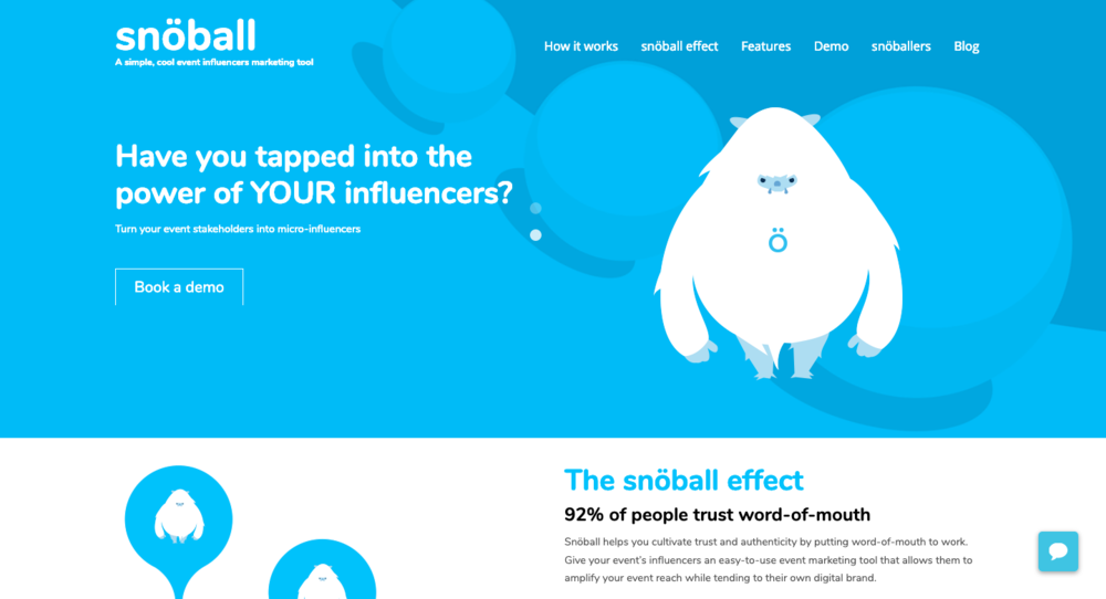 social-media-event-marketing-tools-2019-snöball.png
