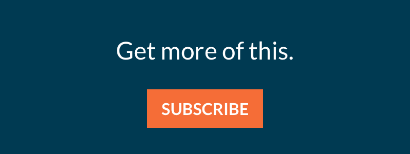 swoogo subscription.png