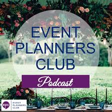 Event Planners Club Podcast.jpg