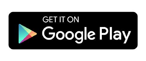 google-play-05.png