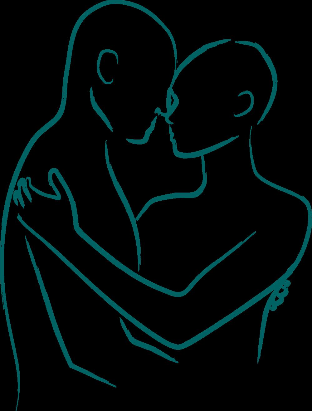 murdoc og noodle dating