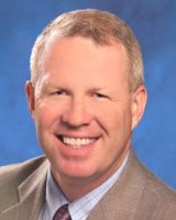 Bruce Friend, Chief Operations Officer, iNACOL -