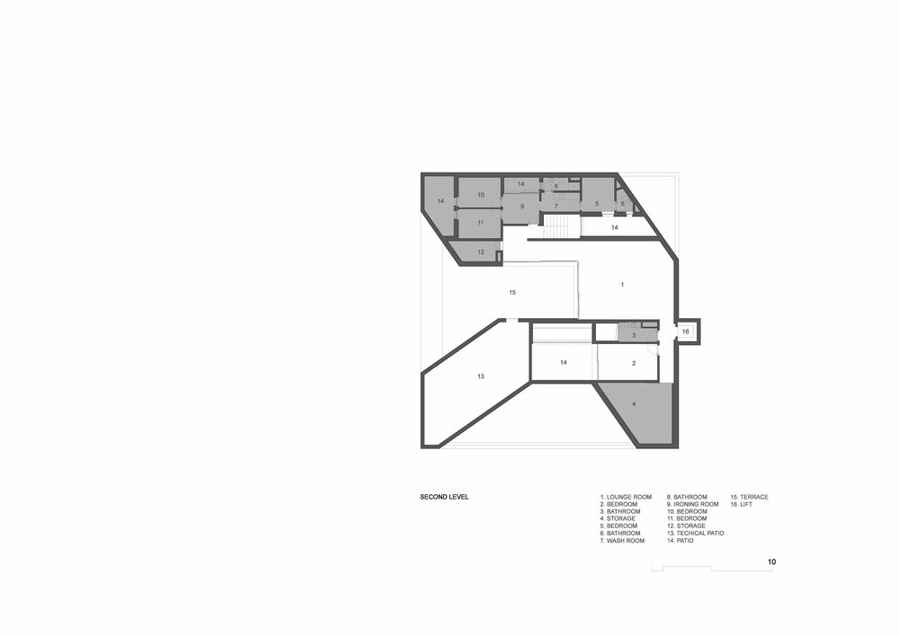 SECOND LEVEL_new-small-8619.jpg