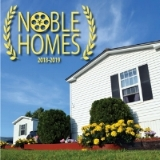Noble-Homes-Logo-WEB.jpg