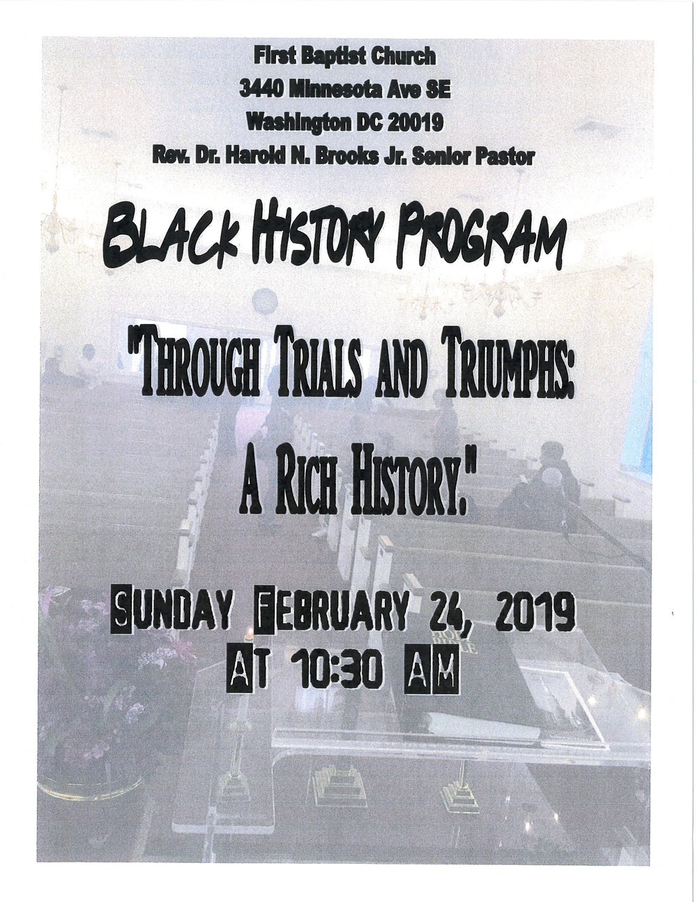 FBC Black History Program Flyer.jpg