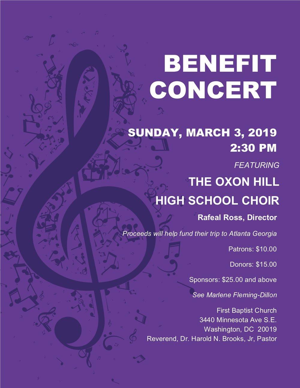 Benefit Concert Flyer.jpg