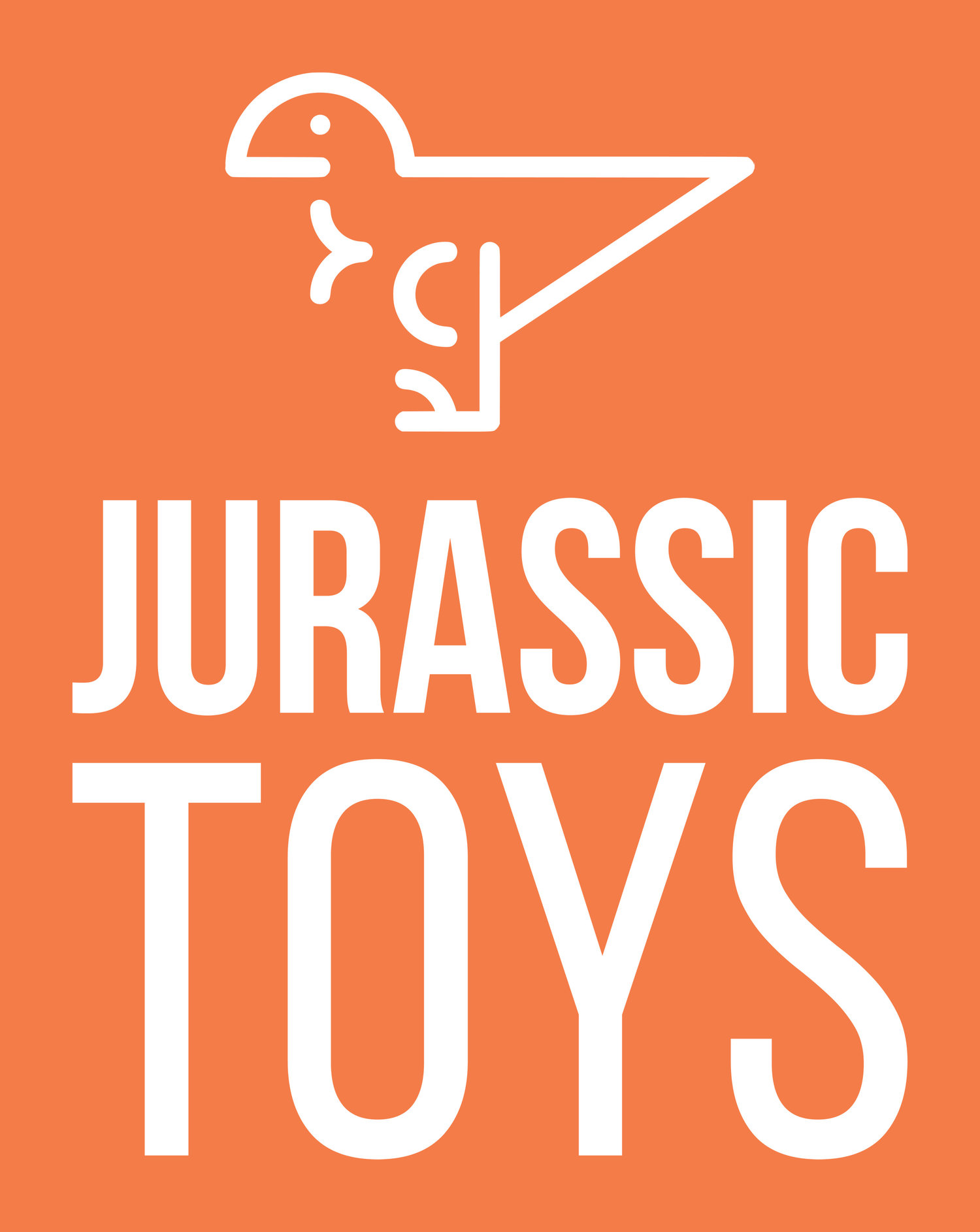 Jurassic World Toys | Dinosaur Toys | Gifts | Figures