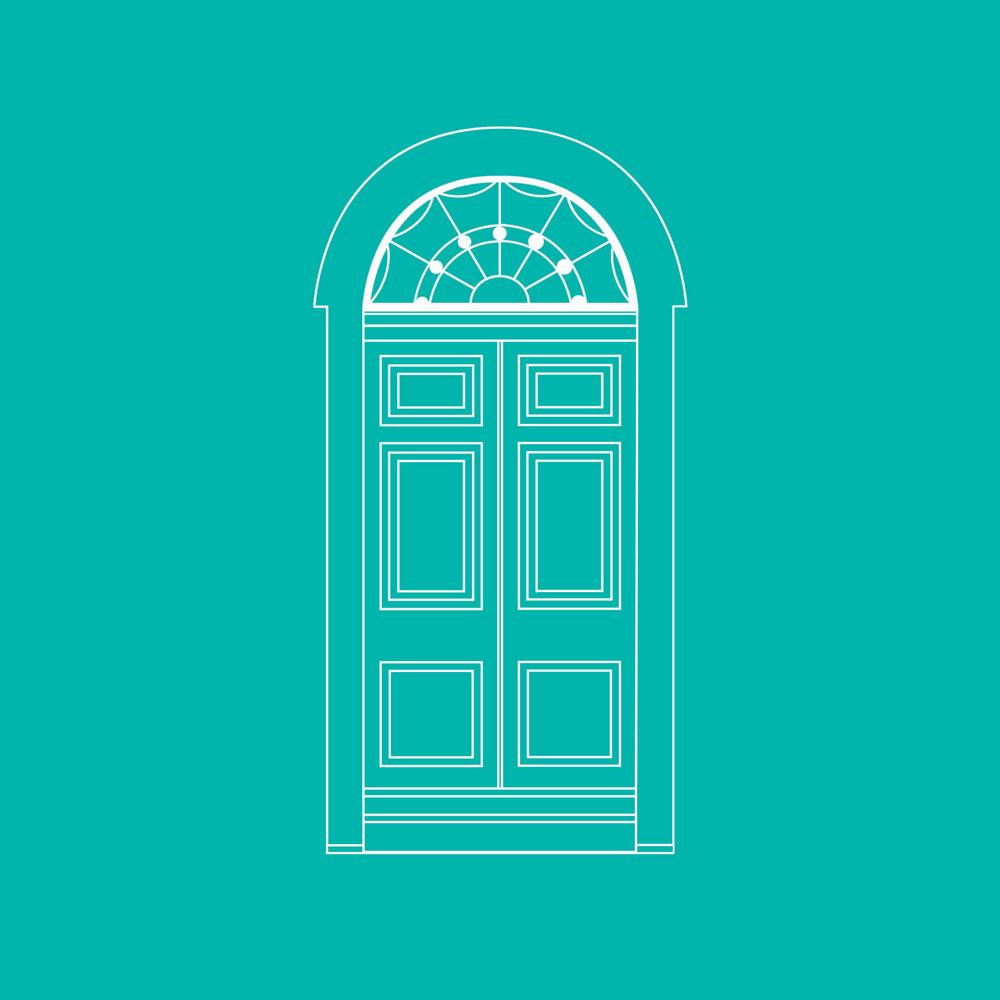 Door-illustration-turqouise.jpg