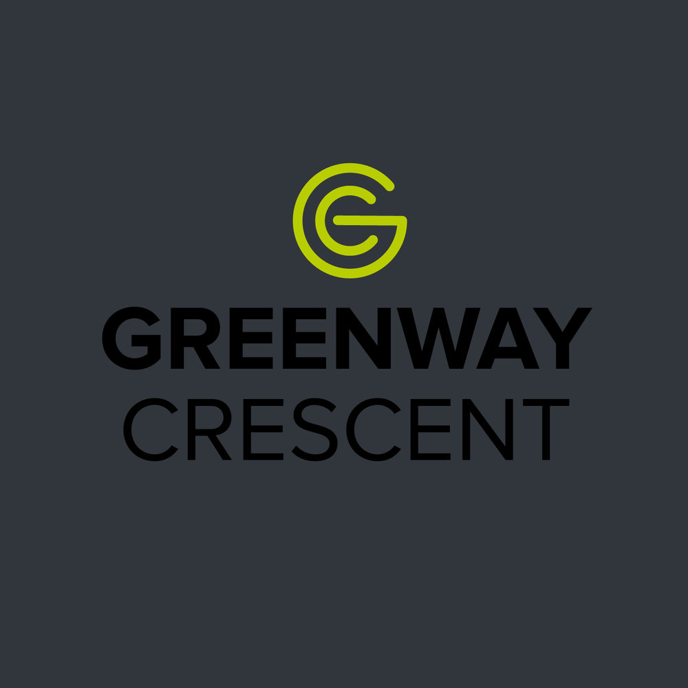 Greenway Crescent   An exclusive and luxurious development of four beautiful crescent town houses and one stunning eco house all set in 2 acres of woodland.