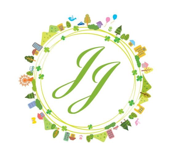 JJ-Flyers.jpg