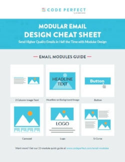 modular-design-cheat-sheet.JPG