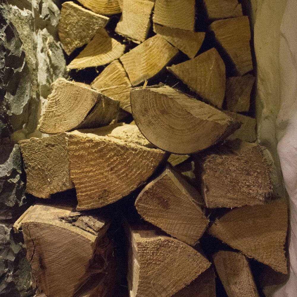 Logs Square.jpg