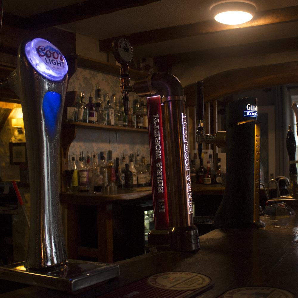 Beer Square.jpg