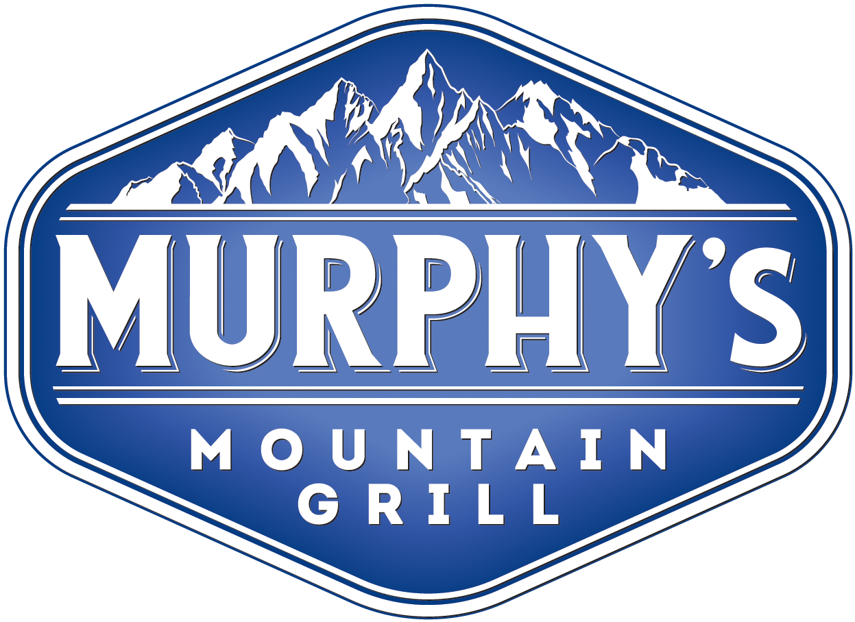 Murphy's Mountain Grill