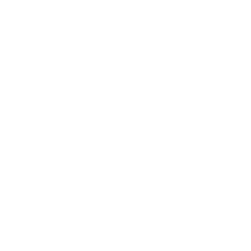 telephone-symbol-button (2).png