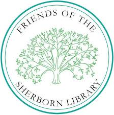 Presented by the Friends of the Sherborn Library.  All proceeds benefit programming, services and materials for the library.