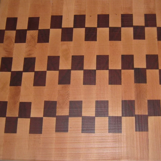 Cutting Boards by Dave , Turner Falls, MA