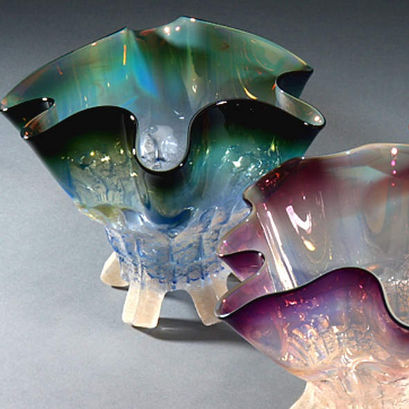 Neil Drobbins Glass , North Scituate, RI