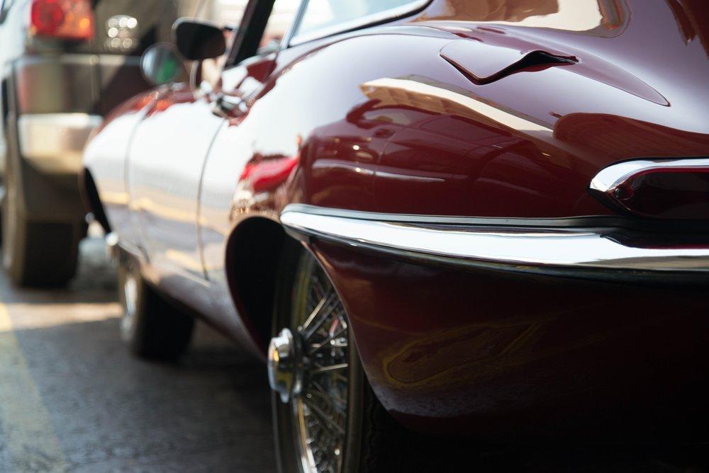 automobile-automotive-car-17847 (2).jpg