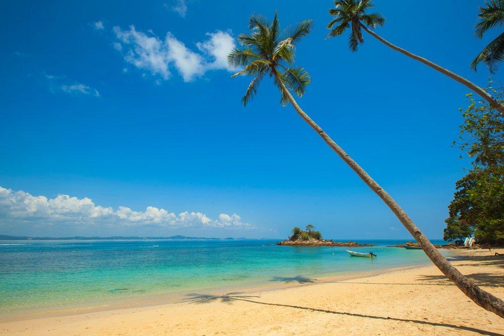 beach-blue-sky-boat-88212 (2).jpg