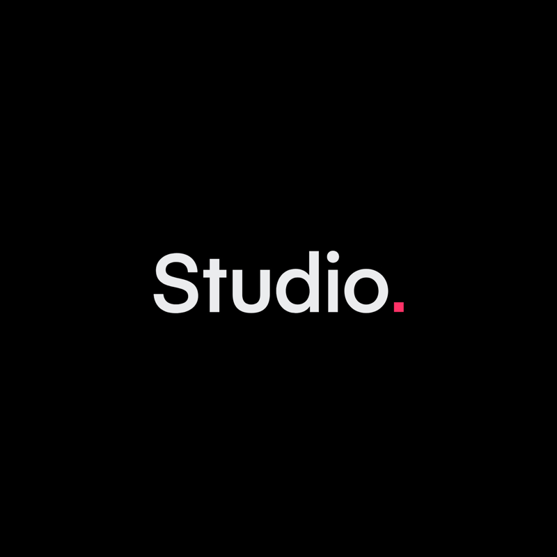 InVision Studio - A new platform inspired by the world's best design teams. Design, prototype, and animate—all in one place.