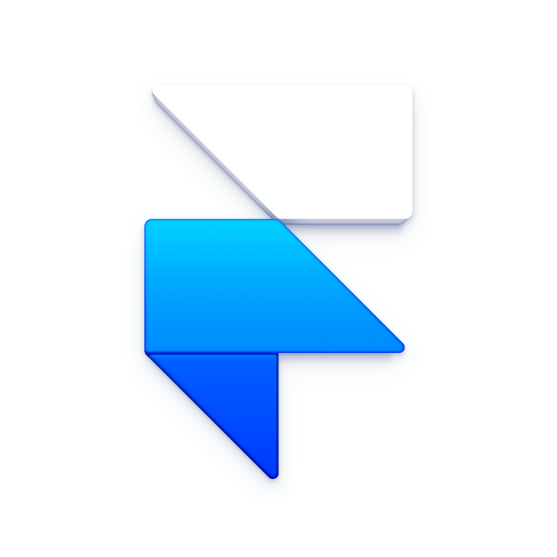 Framer X - Create everything from mobile apps to websites with Framer X—the best tool for designing digital products from start to finish.