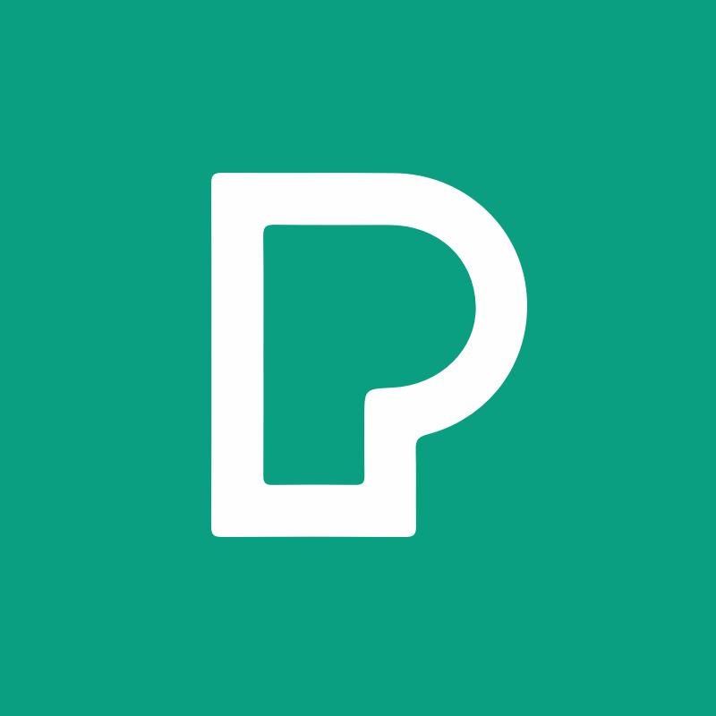 Pexels -