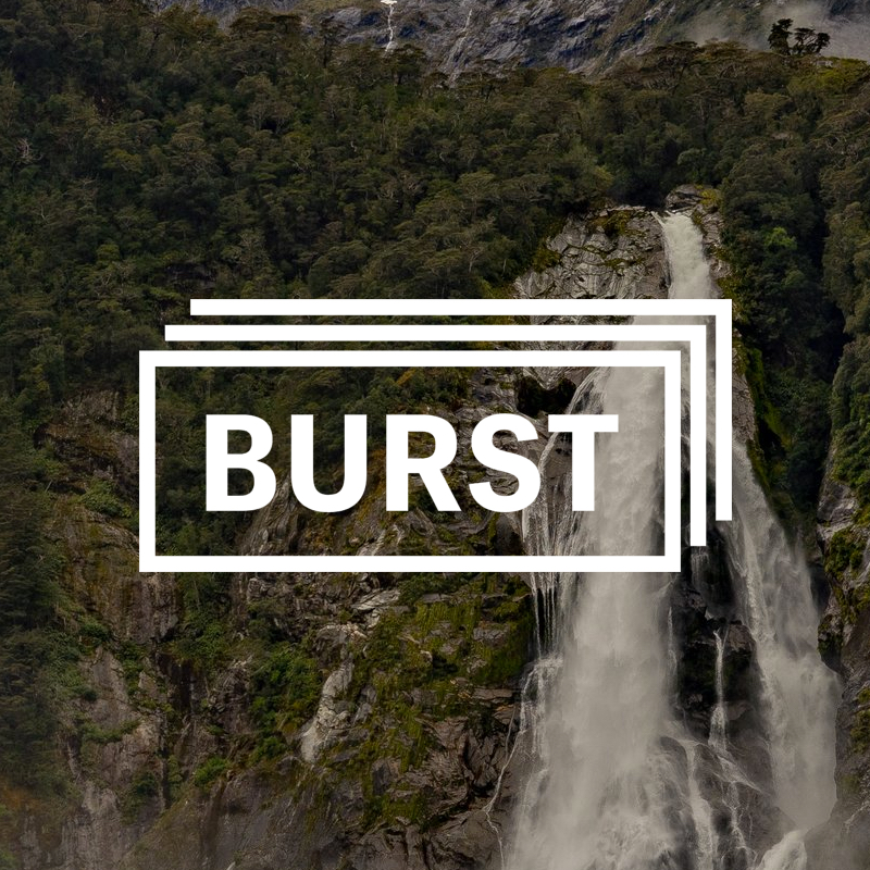 Burst -