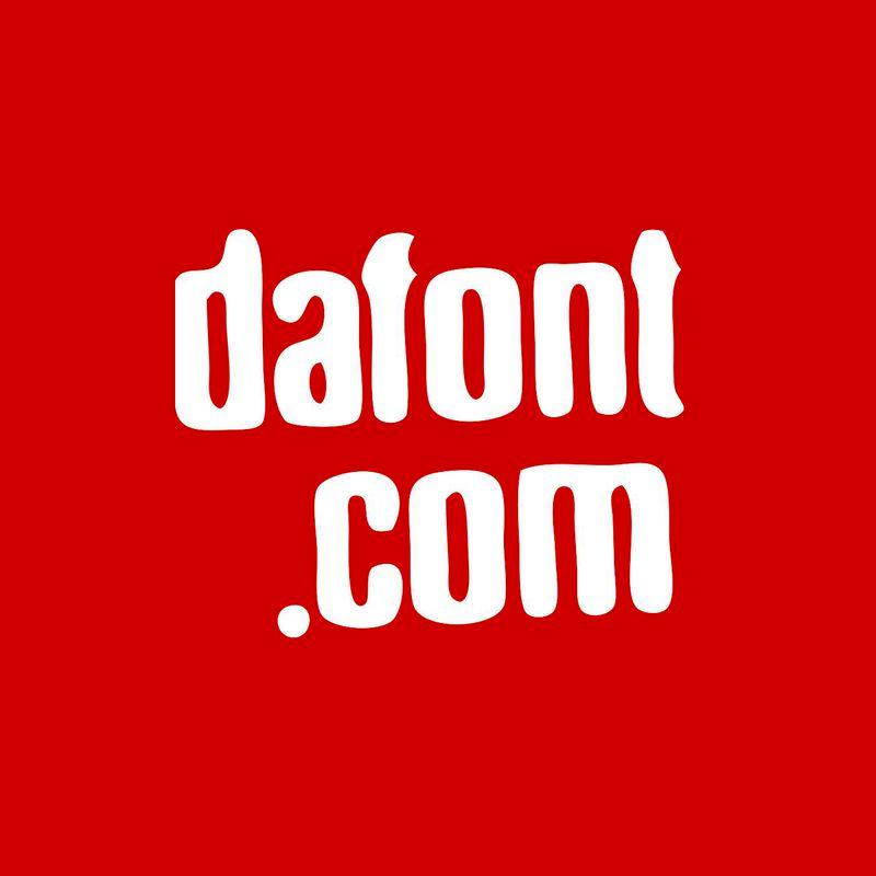 DaFont -