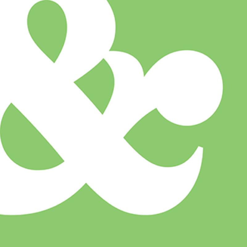 Typography.com -