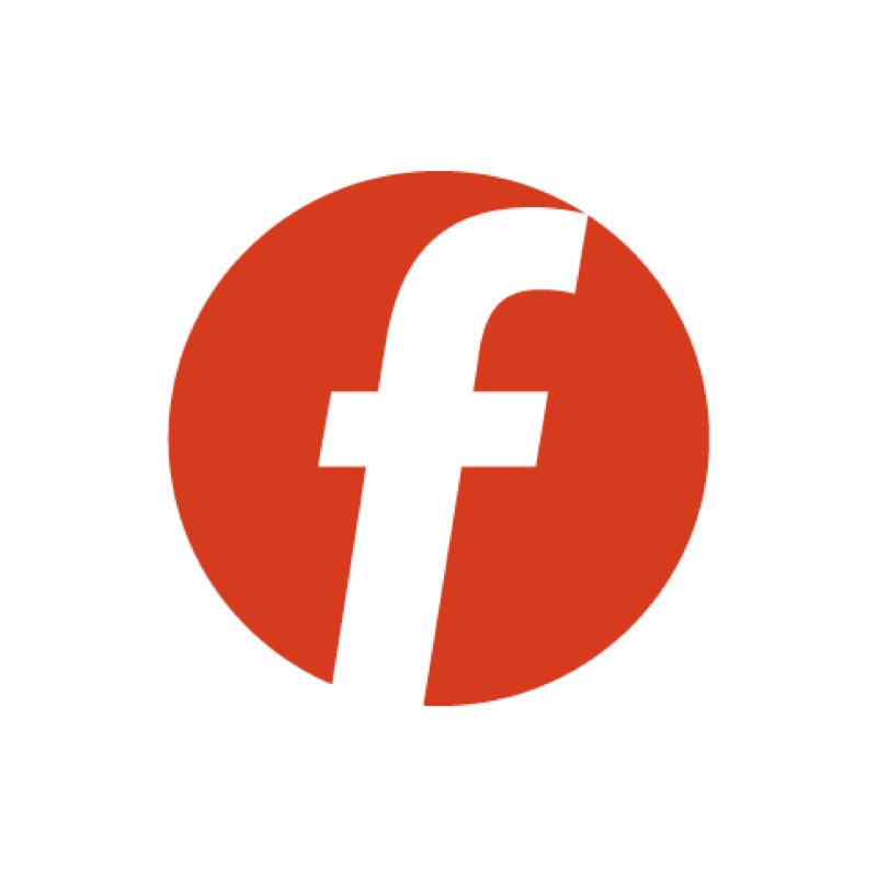 Fonts.com -