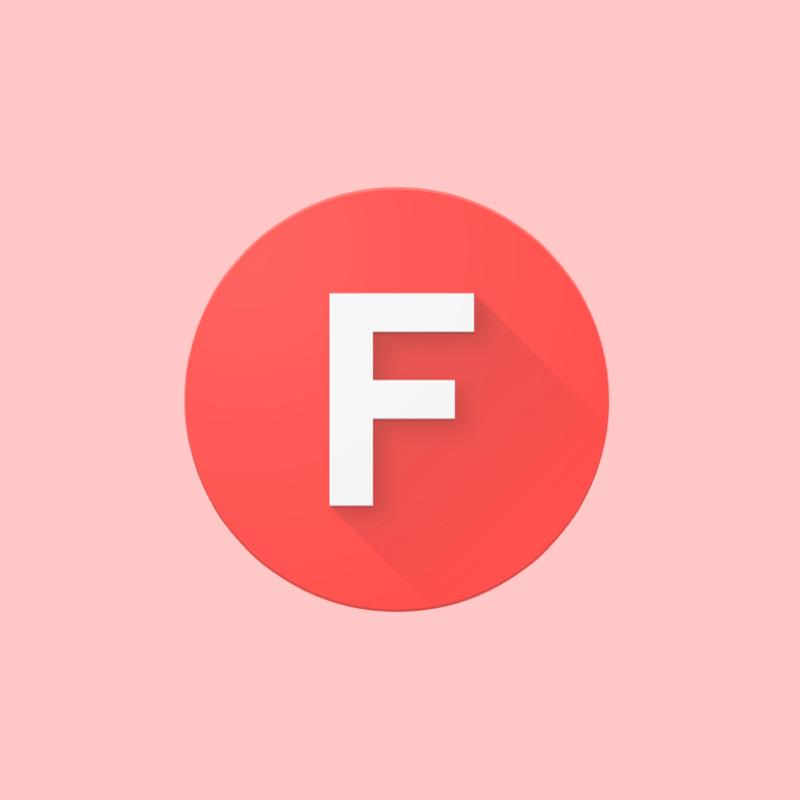 Google Fonts -