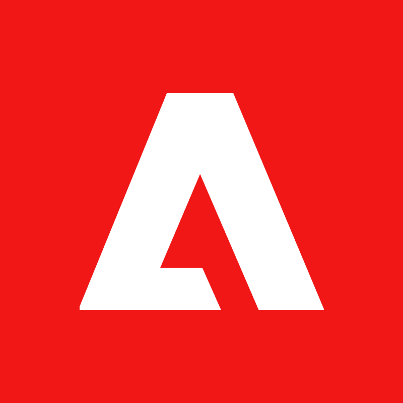Adobe Fonts (formally Typekit) -