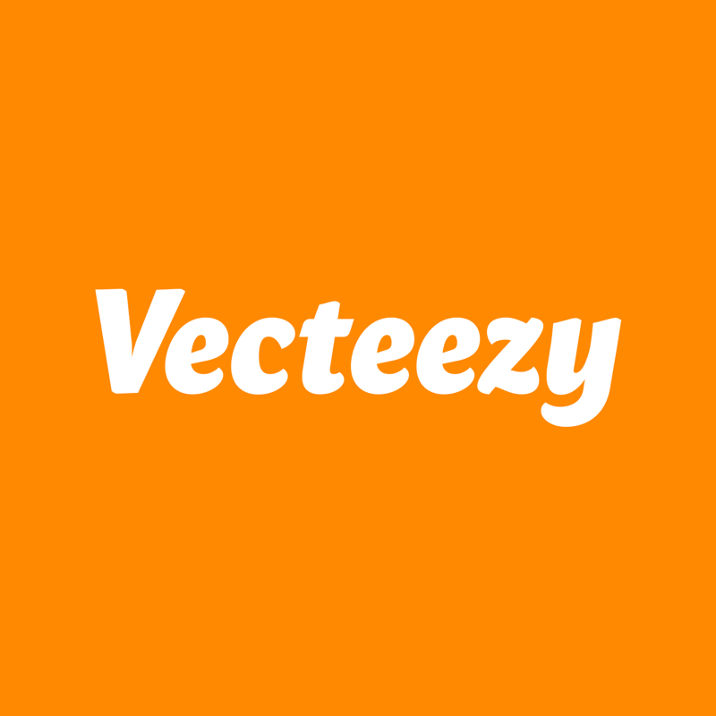 Vecteezy - Choose from over 100000+ free vectors, clip art designs, vector images, icons, and illustrations created by artists worldwide.