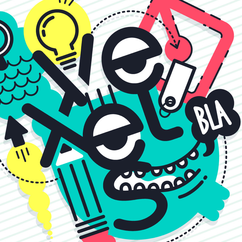 Vexels - VEXELS is the Design Stock & Online Editor, where everyone can customize trendy designs by editing text, swapping and adding elements, or just finding tons of ready-made graphic resources.