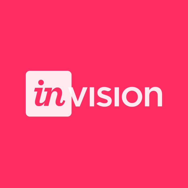 InVision -