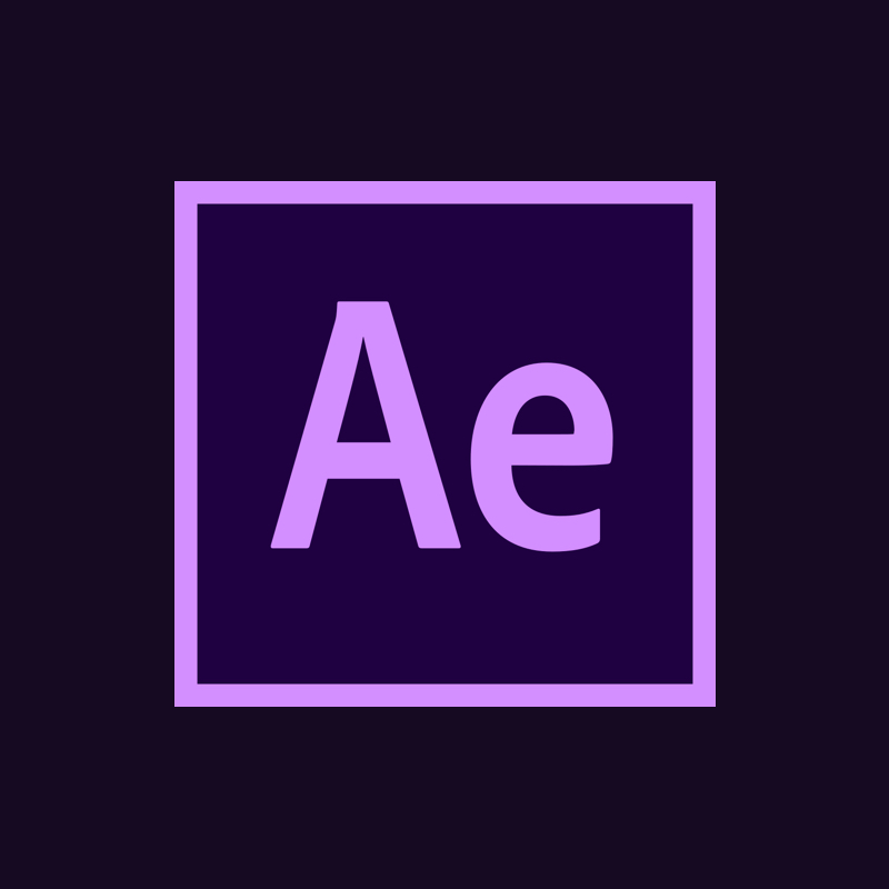 After Effects - With After Effects CC, the industry-standard motion graphics and visual effects software, you can take any idea and make it move.