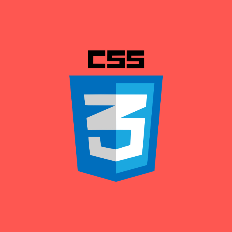 CSS Animation Cheat Sheet - A set of preset, plug-and-play animations for your web projects. All you need to do is add the stylesheet to your website and apply the premade CSS classes to the elements you want animated.