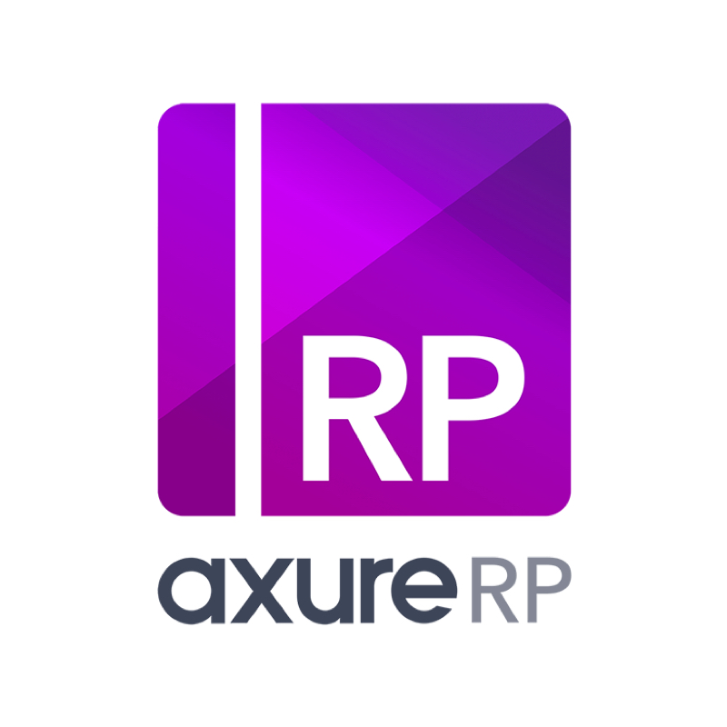 Axure - Axure RP was first released in January 2003 and has been used to prototype hundreds of thousands of projects for many of the best companies in the world.