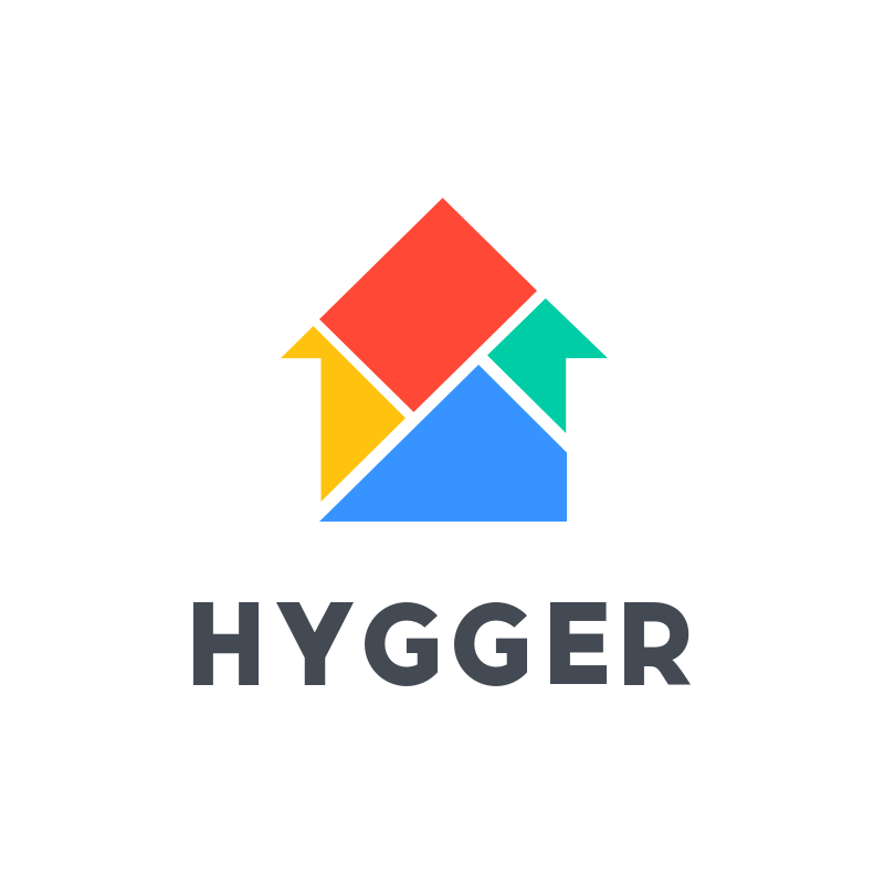 Hygger - Cozy place for goal-driven teams that make superior products.