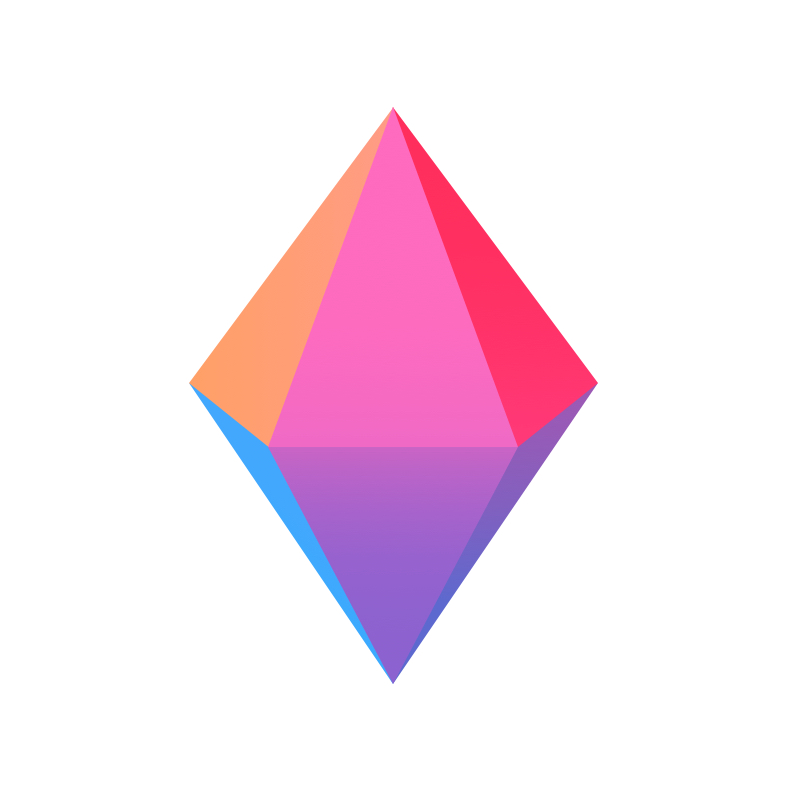 Zenkit - Everything is connected. Tasks, clients, features, bugs, invoices: Whatever you need to organize, you can now connect to use the synergies between them.