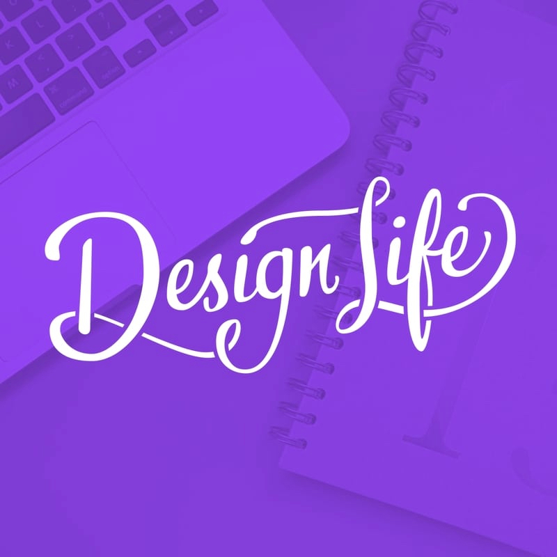 Design life - By Charli Prangley & Femke van Schoonhoven