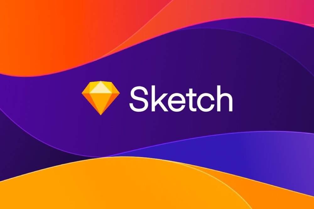 Best Free Sketch Plugins for UX/UI Designers in 2018 - Designmodo have compiled this brilliant list of free plugins that will make your life as a designer that little bit easier.